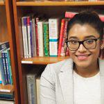 Farzana Akkas, BSC, MSC, Research and Public Health Fellow