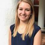 Lauren Goldbeck, B.A., Women's Insurance Assistance Fellow