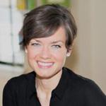 Megan Polanin, Ph.D., Senior Fellow