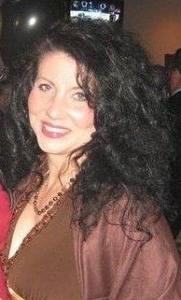 Sharon Schwengler